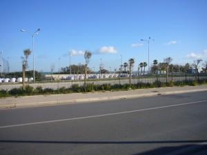 torre-quetta- spiaggia cittadina