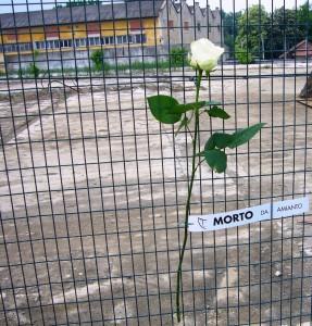 Casale Monferrato 28 aprile 2011
