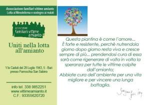 VITTIME AMIANTO biglietto-01 (1)